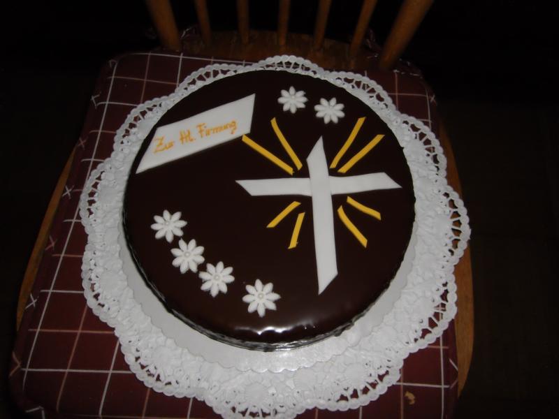 Krapferl Amp Kuchen Kummer
